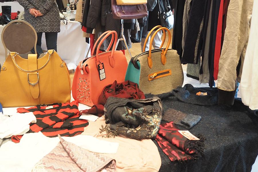 Just-take-a-look.berlin-Herbst Flohmarkt Deluxe