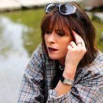 just-take-a-look-berlin-Als Blogger immer mit neuen Klamotten?
