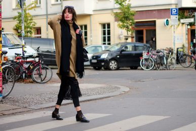 just-take-a-look-berlin-Daily Look for Fall