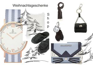 just-take-a-look-berlin - Weihnachtsgeschenke-Shop