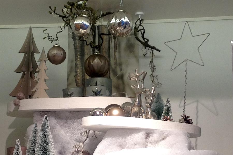 just-take-a-look-berlin-advent-und-dekorationen