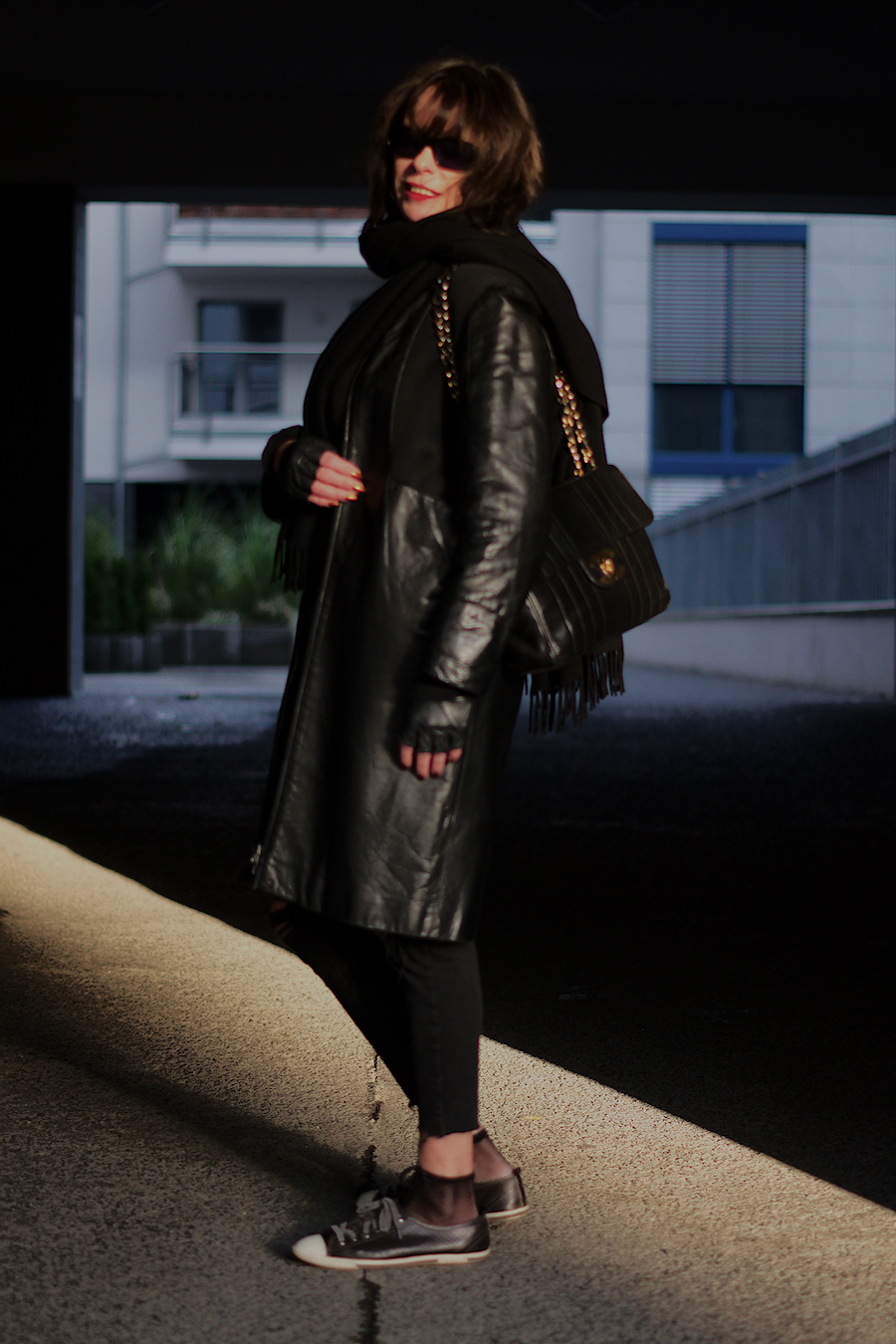 just-take-a-look-berlin-all-black-everything