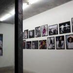 just-take-a-look-berlin-back-stage-front-row-Photoausstellung-Katy-Otto