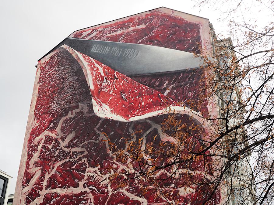 just-take-a-look-berlin-berlin-art