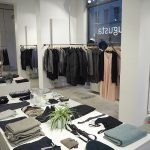 just-take-a-look-berlin-fashion-home-augusta