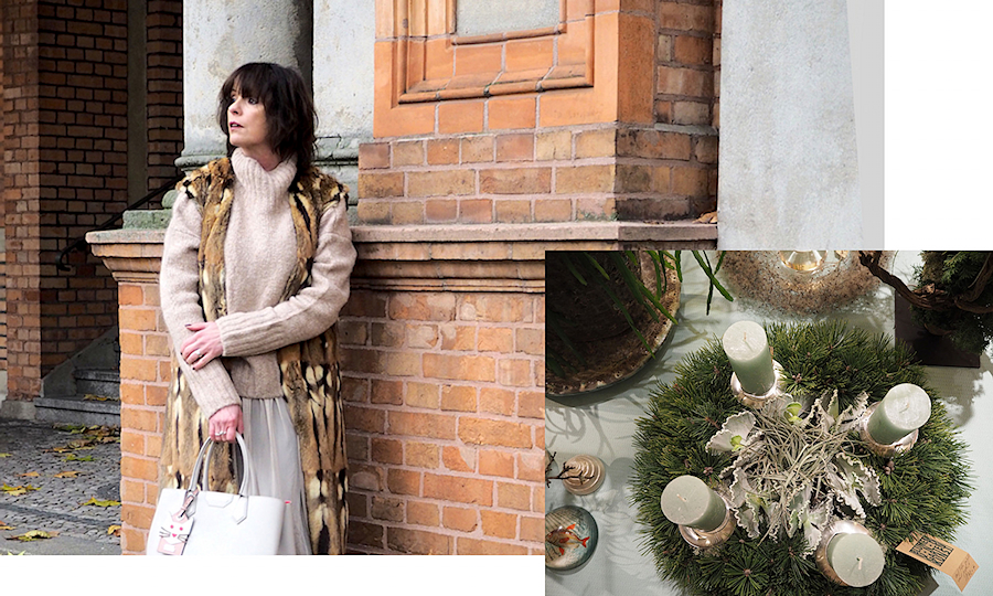 just-take-a-look-berlin-kuscheliges-herbstoutfit-trifft-auf-advent