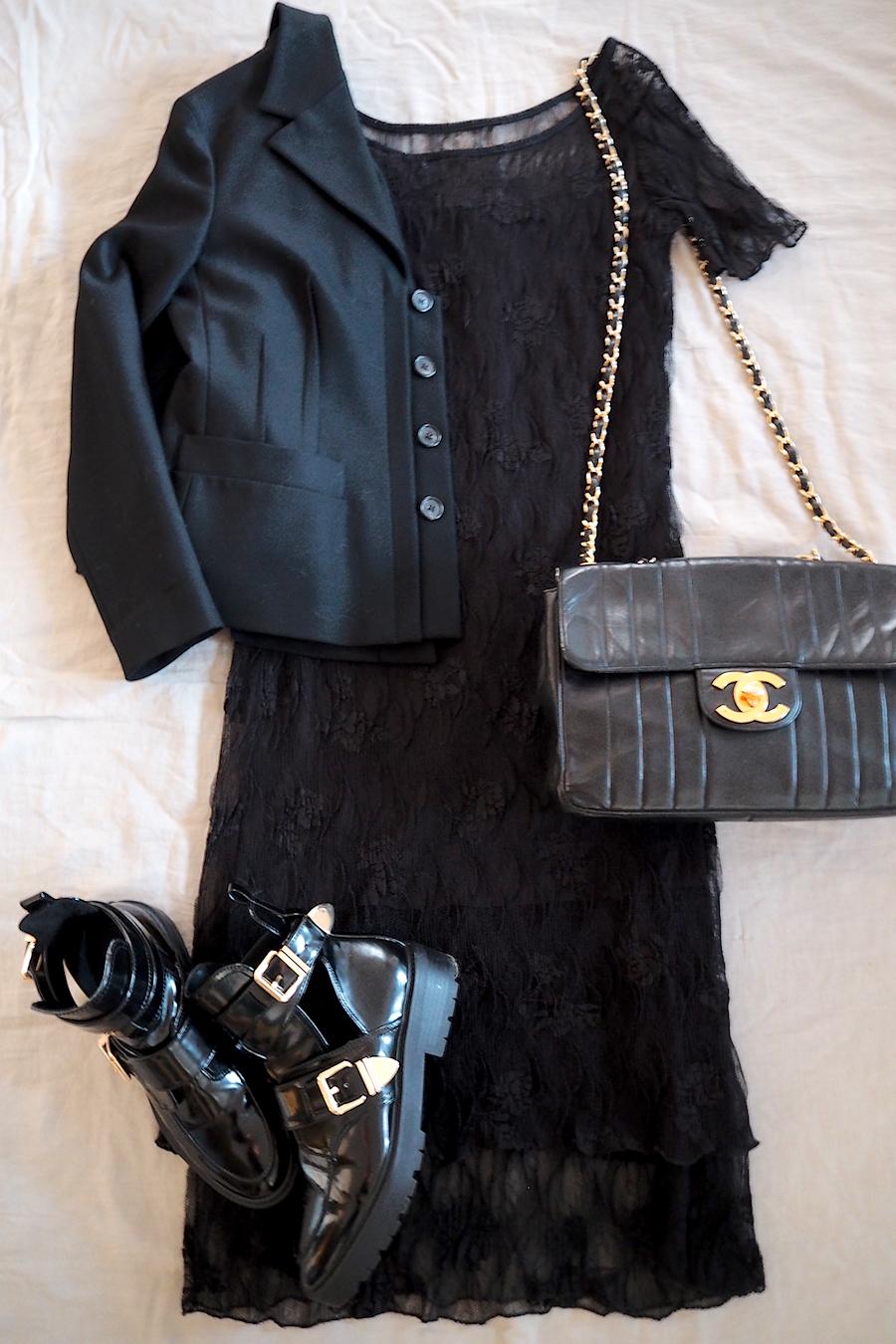 Weihnachtsfeier Firma Kleidung.Stylebook Outfit Zur Weihnachtsfeier
