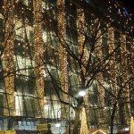 just-take-a-look-berlin-weihnachtsfeeling-geschenkefieber