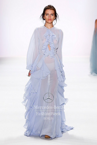 Just-take-a-look.berlin - Berliner Label - Lana Mueller