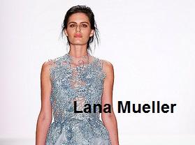 Just-take-a-look.berlin - Berliner Label - Lana Mueller