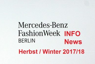 Just-take-a-look.berlin - Mercedes-Benz Fashion Week HW 2017/18