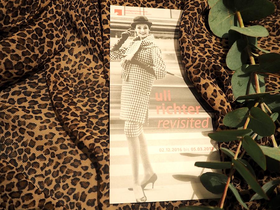just-take-a-look-berlin-deutsche-haute-couture-berliner-chic