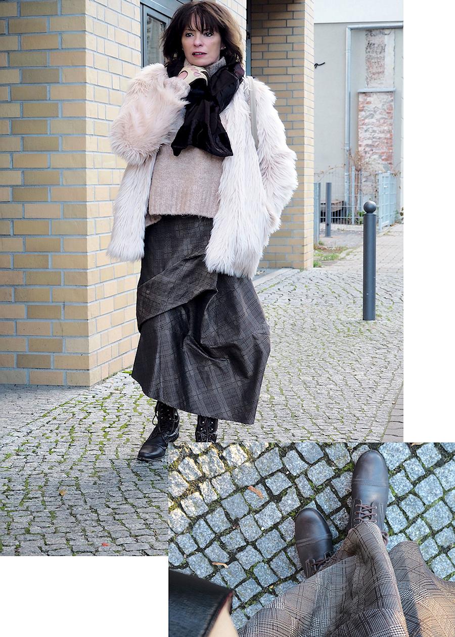 just-take-a-look-berlin-einmal-oversize-bitte