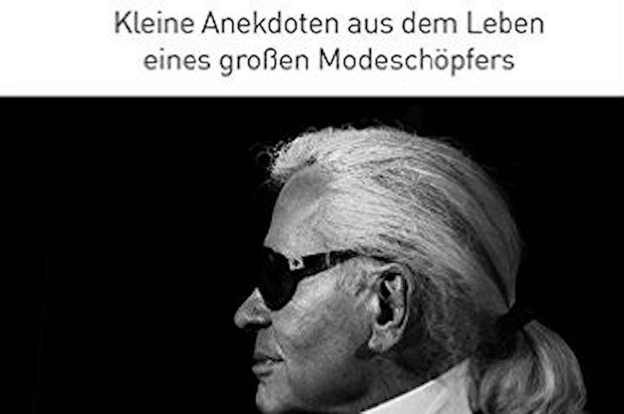 just-take-a-look-berlin-fashion-literatur-lX