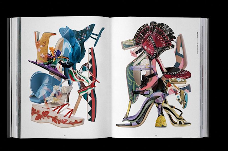 just-take-a-look-berlin-Fashion & Literatur
