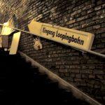 just-take-a-look-berlin-loopingbahn-new-studio-store-x-mas-sale-bei-Thoas-Lindner