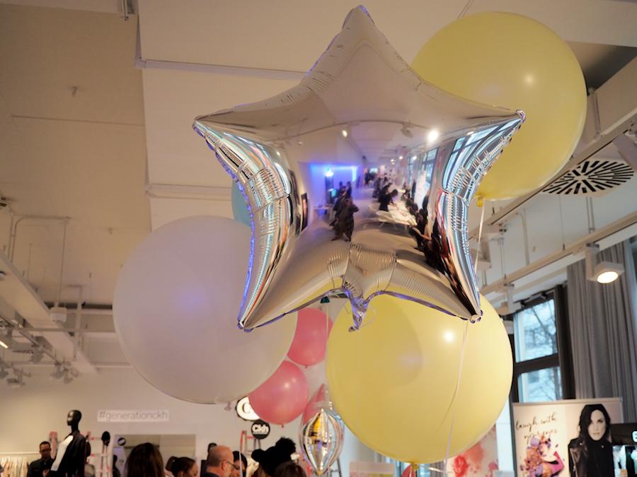 Just-take-a-look.berlin - Blogger Events - Fashion Week Berlin