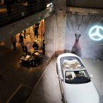 Just-take-a-look.berlin - Berliner Fashion Week