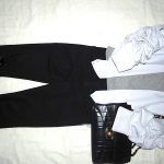 Just-take-a-look.berlin - Stylebook - How to wear a fancy jacket - ausgefallene Jacke
