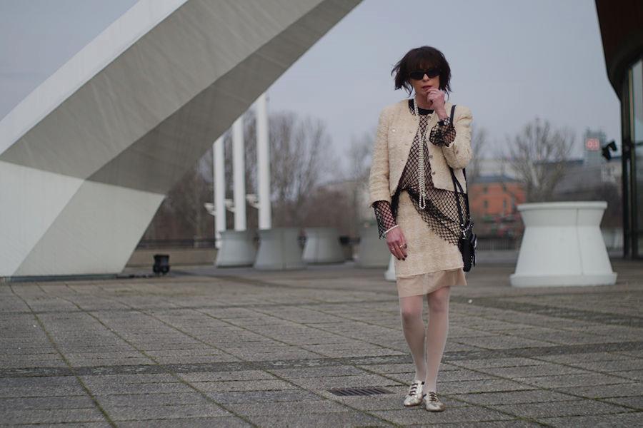 Just-take-a-look.berlin - I Love Karl