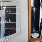 Just-take-a-look.berlin - Warderobe Detox Schrank ausmisten