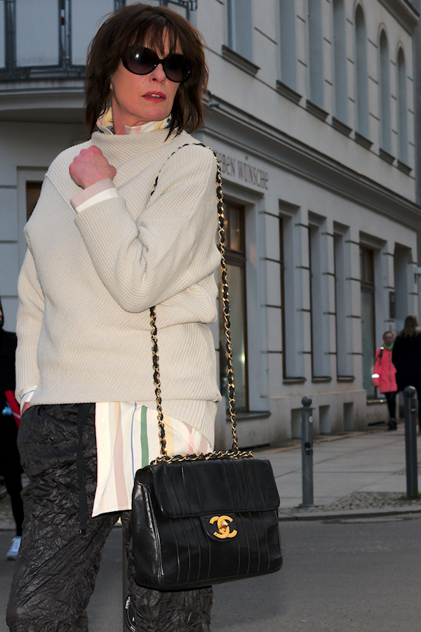 Just-take-a-look.berlin - Outfit