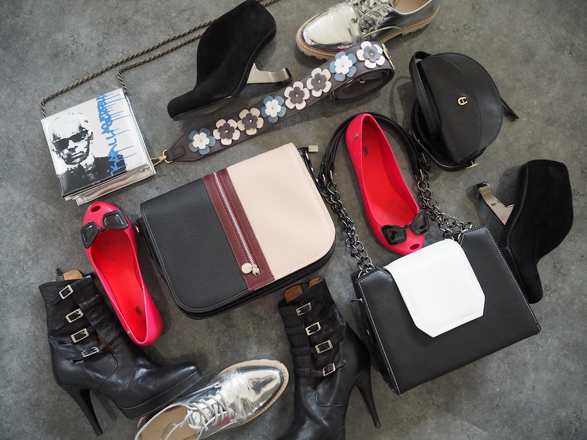 08d4ceb9cdc9b Just-take-a-look.berlin - Typisch Frau Meine Taschen