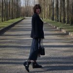 Just-take-a-look.berlin - Walking In The Park