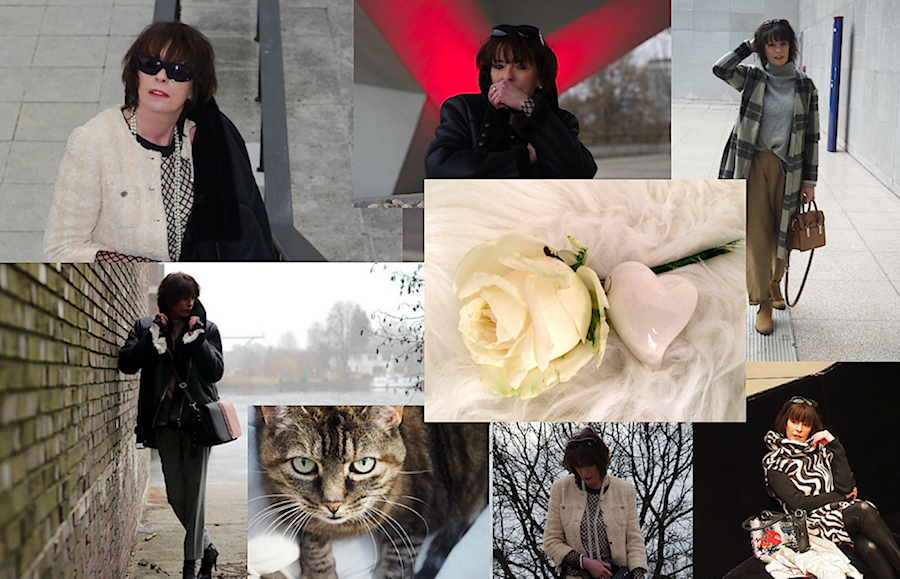 Just-take-a-look.berlin - Rückblick What´s New #02-2017