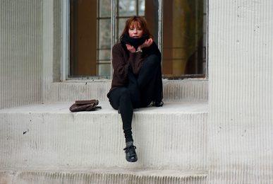 Just-take-a-look Berlin - Berliner Label Paula Immich