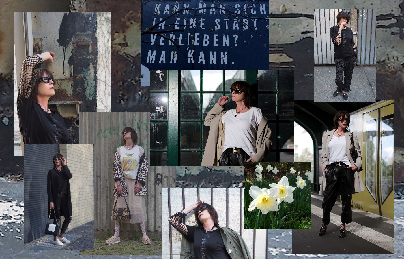 What S New 04 2017 Monatsr Ckblick Just Take A Look Fashion Lifestyle In Berlin