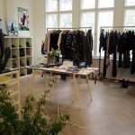 Just-take-a-look.berlin - Look in the Showrooms - Vol.2