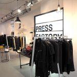 Just-take-a-look.berlin - Look in the Showrooms - Vol.3