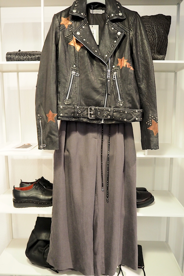 Just-take-a-look.berlin - Look in the Showrooms - Vol.3- GPDs in Berlin