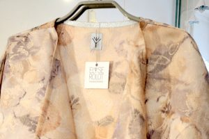 Just-take-a-look.berlin - Berliner Label - Elise Rolot