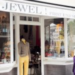 Just-take-a-look.berlin - Jewel-Designer-Secondhand-Wilmersdorf