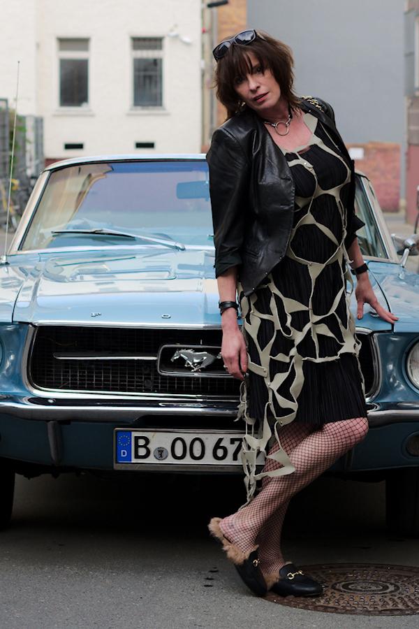 Just-take-a-look.berlin - Muss es unbedingt Fast-Fashion sein
