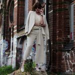 Just-take-a-look.berlin - Outfit and Lost Places in Berlin