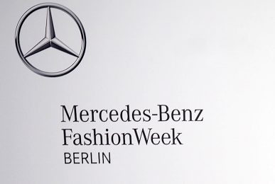 Just-take-a-look.berlin- MBFW Sommer Termine