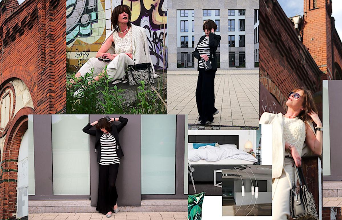 Just-take-a-look.berlin - Stylebook - What´s New #06-2017 Rückblick Juni 2017