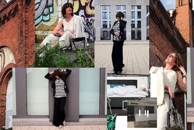 Just-take-a-look.berlin - Stylebook - What´s New #06-2017