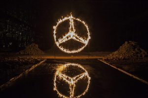 Just-take-a-look.berlin - Mercedes-Benz