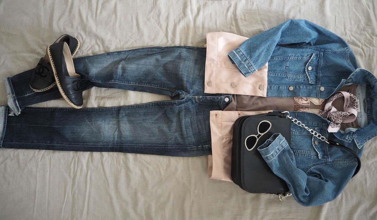 Just-take-a-look Berlin - Stylebook Cozy Style