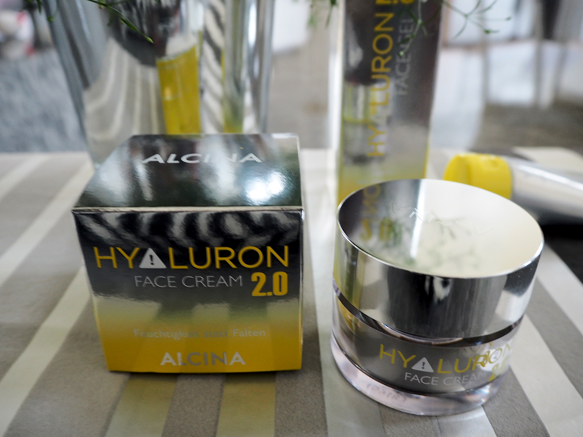 Just-take-a-look-berlin -Anti-Aging - Hyaluron