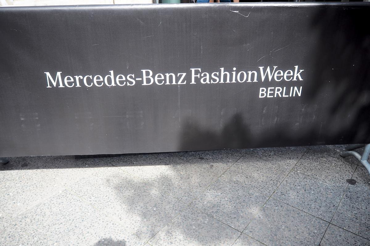 Just-take-a-look-berlin - Mercedes-Benz Fashion Week - Bye Bye