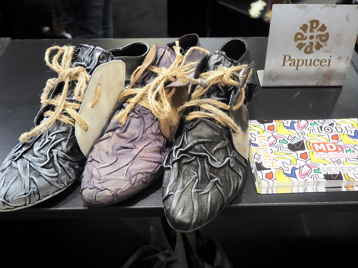 Just-take-a-look-berlin - Schockverliebt auf der Panorama - Papucei-Fashion