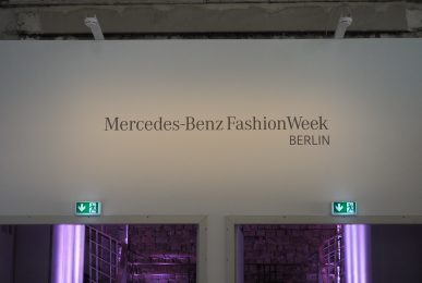 Just-take-a-look.berlin - Fashion Week Summer Edition 2017 Tag 2