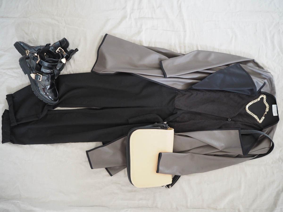 Just-take-a-look Berlin Stylebook Short-Coat Der Kurzmantel.jpg