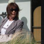 Just-take-a-look Berlin - Outfit - Ich brauche etwas gegen ...