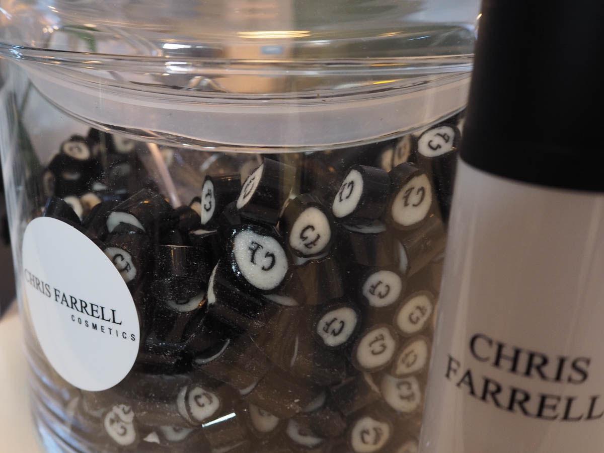 Just-take-a-look Berlin - Beauty Blogger Café